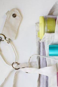 Nova Bag2 Nova, Tote Bag, Nature, Bags, Handbags, Naturaleza, Totes, Nature Illustration, Off Grid
