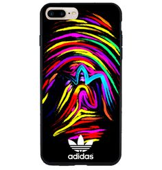 #iPhone #case #cases #iPhonecase  #cheap #custom #new #best #rare #hot  #limited #limitededition #iPhone6 #iPhone6s  #iPhone7 #iPhone7Plus #Adidas #Gold  #Katespade #cover #cheapcase #bestselling #Nike #art #floral #vintage #new #goyard #accessories #cellphone #hot #bestseller #bestquality #hardcase #accessories #skin