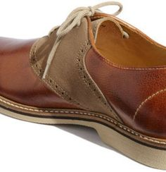 1901_chili_sand_bennett_oxford_product_3_2631511_144247594_large_flex.jpeg check out nrw fashion blog CO-OR-DI-NATE at 411south.jux.com