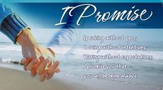 Happy Promise Day- Get the Romantic collection of Promise Day Quotes, Promise Day Images, Wishes and Message wallpapers to share with your beloved on this Promise Day Happy Promise Day Image, Promise Day Images, Love Promise, Message For Best Friend, Message For Boyfriend, Boyfriend Quotes, Propose Day Wishes, Happy Propose Day, Happy Teddy Day Images