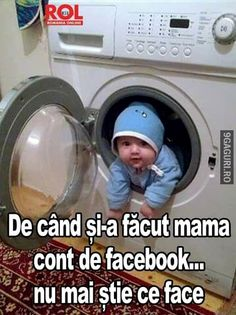Todays 19 funny babies - Time For Funny Cute Baby Girl Images, Cute Kids Pics, Baby Girl Pictures, Cute Baby Videos, Cute Baby Pictures, Cute Little Baby, Baby Kind, Monthly Baby Photos, Baby Tumblr
