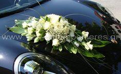 ΣΤΟΛΙΣΜΟΣ ΓΑΜΟΥ - ΒΑΠΤΙΣΗΣ :: Στολισμός Γάμου Θεσσαλονίκη και γύρω Νομούς :: ΣΤΟΛΙΣΜΟΣ ΓΑΜΟΥ ΣΤΟ ΠΑΝΟΡΑΜΑ ΘΕΣΣΑΛΟΝΙΚΗΣ - ΚΩΔ: PR316