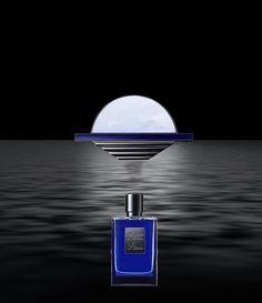 Moonlight in Heaven – By Kilian