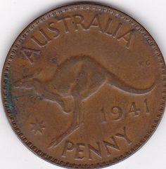 !BwKJ6cQ!Wk~$(KGrHqMOKj0Evn9,iu19BMHqS1S(sg~~_121941 Australian Penny -