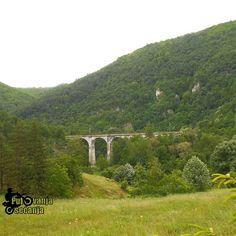 #serbia #serbiaphoto #srbija #instaserbia #serbianature #nature #valjevo
