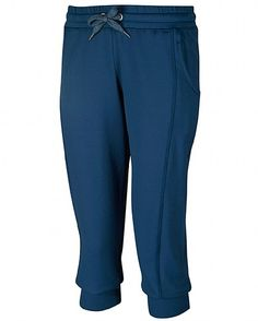 for lounging. South Bay Pants