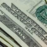 9 Passive Income Streams That Work http://www.thenotefactory.com/sell-mortgage-notes/