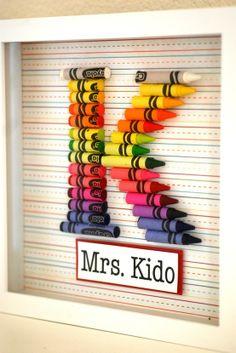 christmas gift for teacher | This makes great Christmas Gifts for Teachers and kids! | random