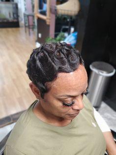 Dreadlocks, Hair Styles, Beauty, Fashion, Hair Plait Styles, Moda, Fashion Styles, Hair Makeup, Hairdos