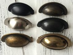 Your place to buy and sell all things handmade Dresser Handles, Dresser Drawer Pulls, Brass Drawer Pulls, Drawer Hardware, Knobs And Handles, Cabinet Handles, Kitchen Drawer Pulls, Kitchen Handles, Kitchen Knobs
