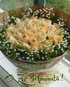 Beautiful Bouquet Of Flowers, Amazing Flowers, Fresh Flowers, Pink Flowers, Wedding Flowers, Flower Garlands, Flower Decorations, Beautiful Flower Arrangements, Floral Arrangements