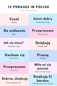 Portuguese Language Travel Phrases The best Portuguese phrases for travel To celebrate our love for travel, we will be sharing basic phrases from the countries we visit so that you can feel more like a local. Today's freebie is… Serbian Language, Indonesian Language, Portuguese Phrases, Portuguese Language, Portuguese Grammar, Greek Phrases, Spanish Phrases, Greek Sayings, Latin Phrases