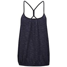 Women's Racerback Tank Top Ultrathin Activewear Yoga Sports Camisole *** To view further for this item, visit the image link. (This is an affiliate link) #Shirts