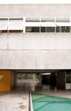 comoVER arquitetura urbanismo - o blog: Casas de Montar: Pré-fabricação