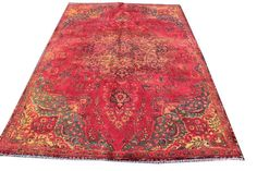 10/13 11:15 $35 US $35.00 Pre-owned in Home & Garden, Rugs & Carpets, Area Rugs