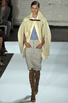 http://www.style.com/fashionshows/complete/slideshow/S2013RTW-ALTZRRA/#2