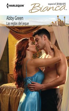 Buy Las reglas del jeque by Abby Green, AMAYA VÁZQUEZ DÍAZ and Read this Book on Kobo's Free Apps. Discover Kobo's Vast Collection of Ebooks and Audiobooks Today - Over 4 Million Titles! Abby Green, Kindle, Fantasy Romance, New Age, Audiobooks, Writer, Ebooks, 1, Couple Photos