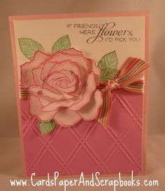 GYDOFeb142011 by debhorst - Cards and Paper Crafts at Splitcoaststampers