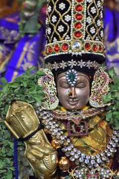 அனுவின் தமிழ் துளிகள்: திருப்பாவை – பாசுரம் 13 Colour Pencil Shading, Diy Diwali Decorations, Diwali Diy, Tanjore Painting, Birth And Death, Durga Goddess, God Pictures, The 5th Of November, Amman