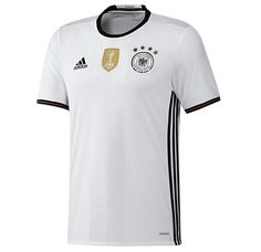 Germany home 16