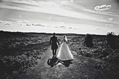 Andrew JR Squires Photography | Creative Wedding Photography | www.andrewjrsquir... [Kirsty + Nick, New Forest]