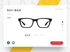 Customize product by Oleg Frolov