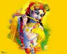 Bal Krishna, Krishna Leela, Jai Shree Krishna, Radha Krishna Love, Radhe Krishna, Lord Krishna Wallpapers, Lord Krishna Images, Baby Painting, Coloring Book Art