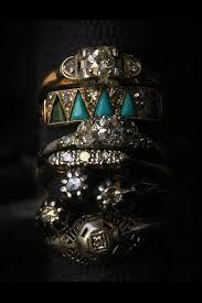 Znalezione obrazy dla zapytania sophie rubai jewellery
