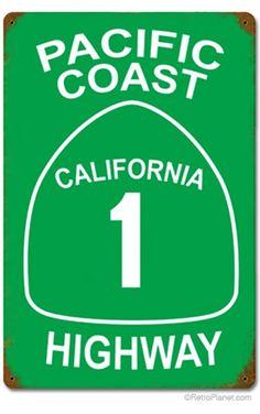 redwoods california highway 1 series redwoods are the best