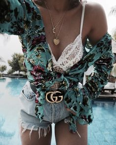 Find More at => http://feedproxy.google.com/~r/amazingoutfits/~3/pZQFs4hPjVI/AmazingOutfits.page