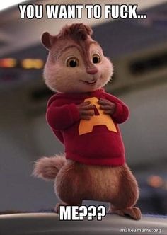 40 Best Alvin And The Chipmunks Images Alvin And The Chipmunks Chipmunks Alvin