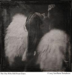 angels.html