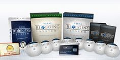 Empower Network's viral blogging system teaches you how to make money by just blogging and sharing content online. Bad ass...