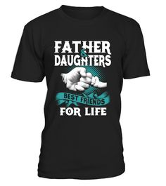 father's day  father t shirts gift ideas  father t shirts funny  father t shirts website  father t shirts world  father t shirts products  father t shirts my dad  father t shirts baby shower  father t shirts etsy  father t shirts christmas gifts  father t https://www.fanprint.com/stores/barbie-doll?ref=5750