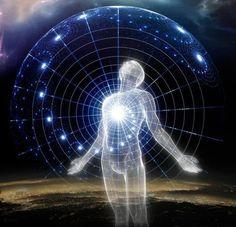 3 Zeichen die deinm höheres Selbst dir jeden Tag gibt! höheresselbst3