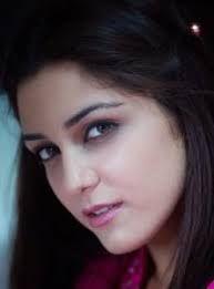Girl pakistani xxx young sexy