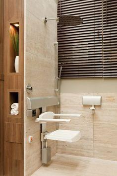 Cadeirante Rio: Banheiro Show                                                                                                                                                      Mais