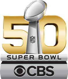 Where to Watch Super Bowl 50 Live Online - February 7, 2016 ...