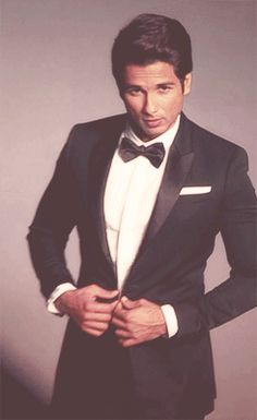 future husband. SHAHID KAPOOR. OBSESSED.