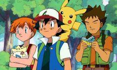 Nuevo manga sobre el creador de Pokémon