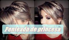 Para contatos profissionais escreva para comercial@lucianeferraes.com.br Meu blog: http://www.lucianeferraes.com.br Facebook: http://www.facebook.com/luciane...