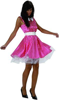 Disfraces de adultos  disfraces originales y baratos - Ideas para disfraces c559c60a973