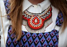 jewelry-street-style-trends-adorn-jewellery-blog.jpg (560×400)