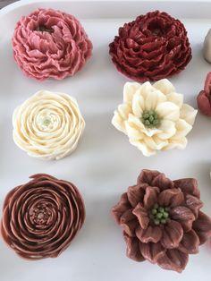 Agar Agar Jelly, 3d Jelly Cake, Cake Decorating, Cupcakes, Cupcake Cakes, Cup Cakes, Muffin, Cupcake