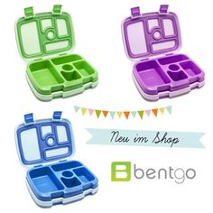 Bentgo Kids | blog | Sweet and Sweet