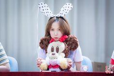 kpop idol, kpop idol characters, kpop dolls, kpop idol dolls, yujin doll