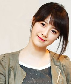 Koo Hye-seon (구혜선) - Female - 1984/11/09 Boys Before Flowers, Boys Over Flowers, Geum Jan Di, Koo Hye Sun, Best Bible Verses, Ji Hoo, Korean K Pop, Korean Artist, Korean Actresses