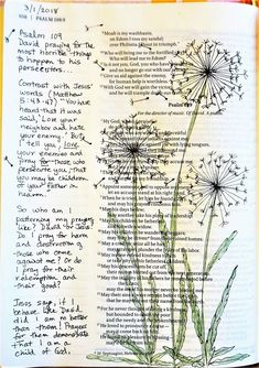 these footnotes are powerful Art Journaling, Bible Study Journal, Scripture Study, Bible Art, Scripture Doodle, Bible Doodling, Faith Bible, Bible Scriptures, Bible Verses