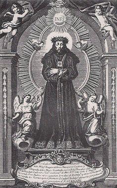 León de Martín