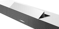 ソニー 4K超短焦点プロジェクター LSPX-W1S (3)